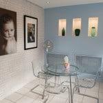 Bournemouth Photography Studio