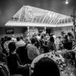 Wedding Speech at Athelhampton House, Dorset