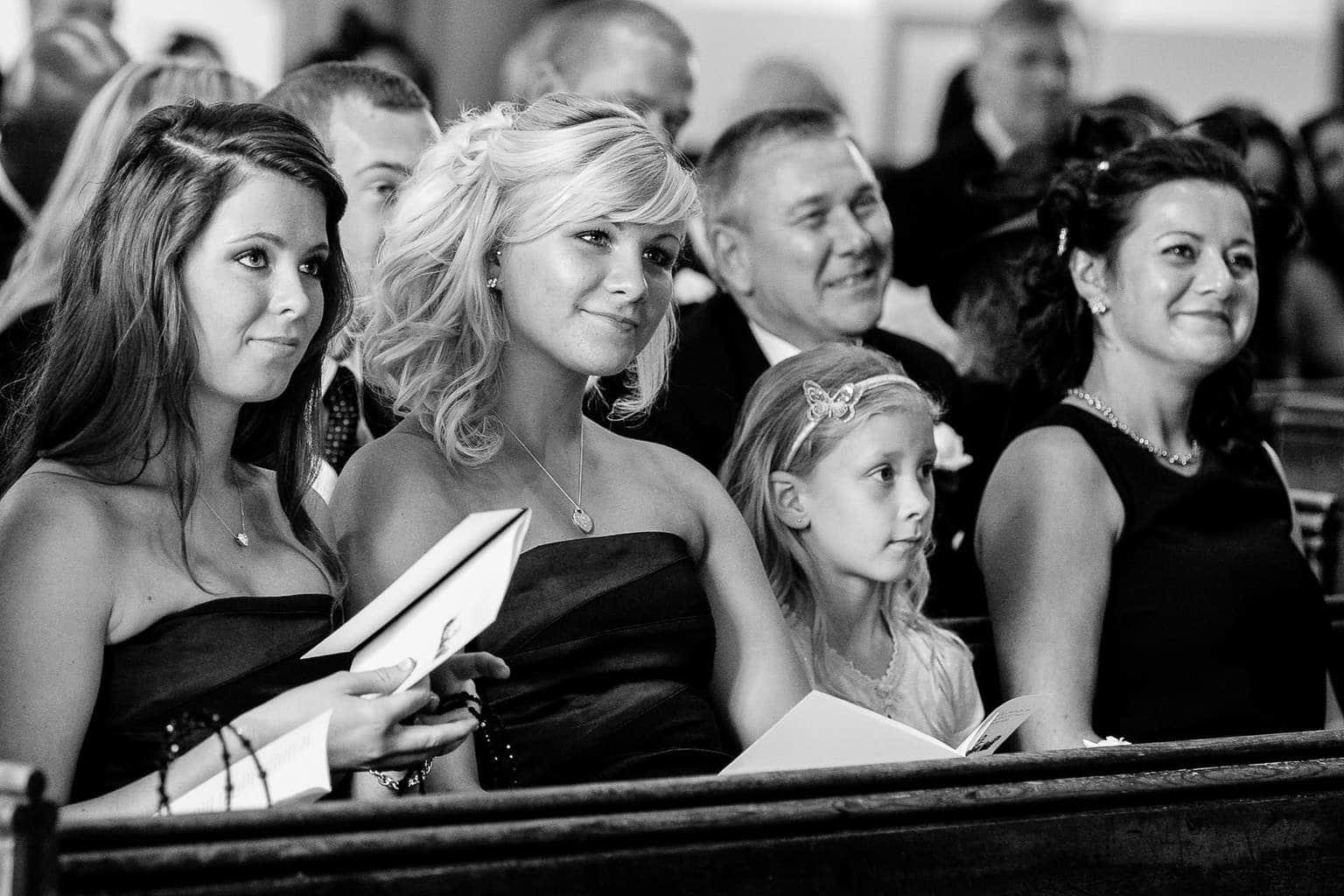 Wedding Photography Ringwood
