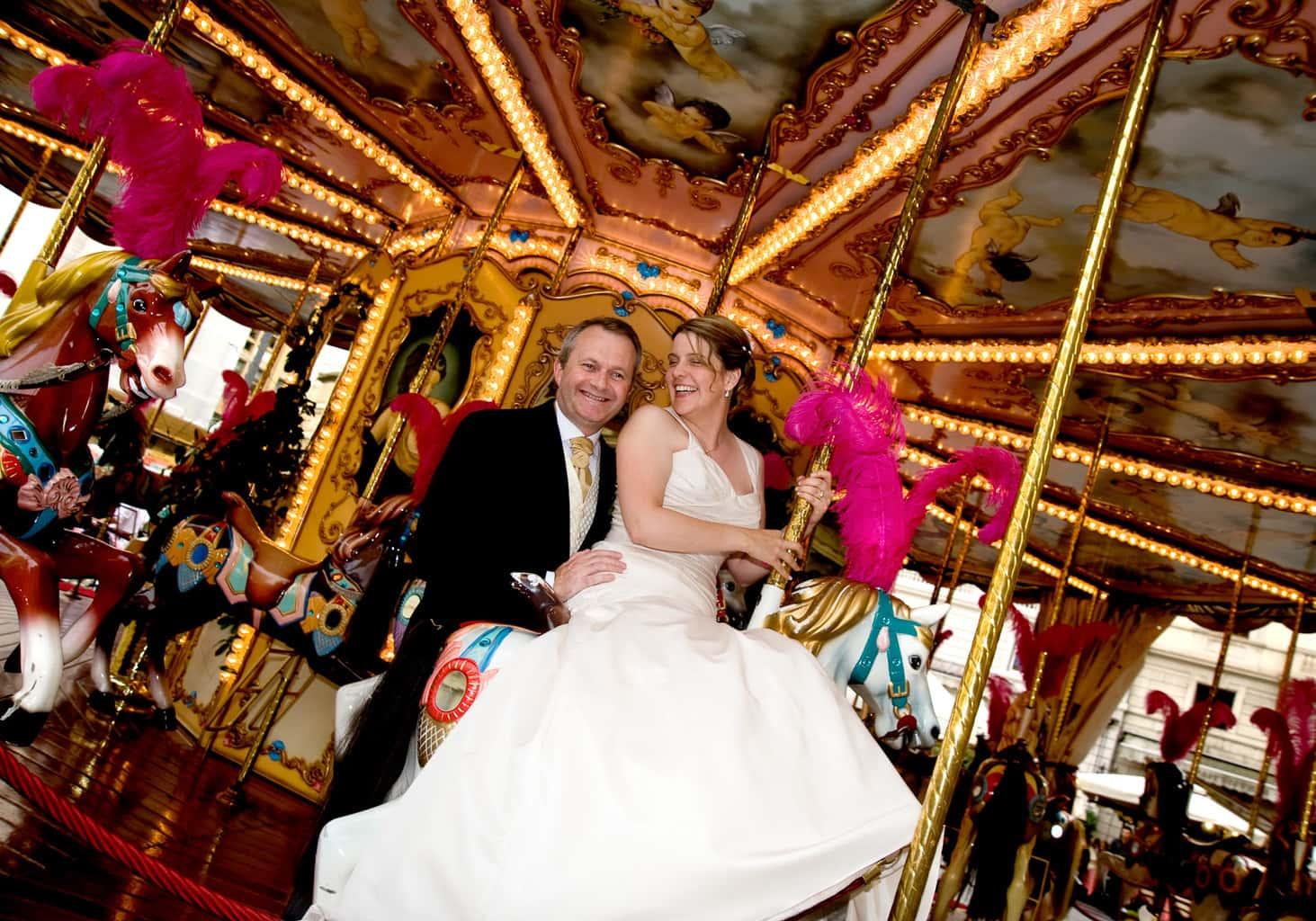 Destination wedding photographer