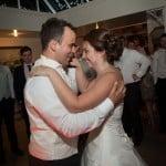 wedding fiirst dance