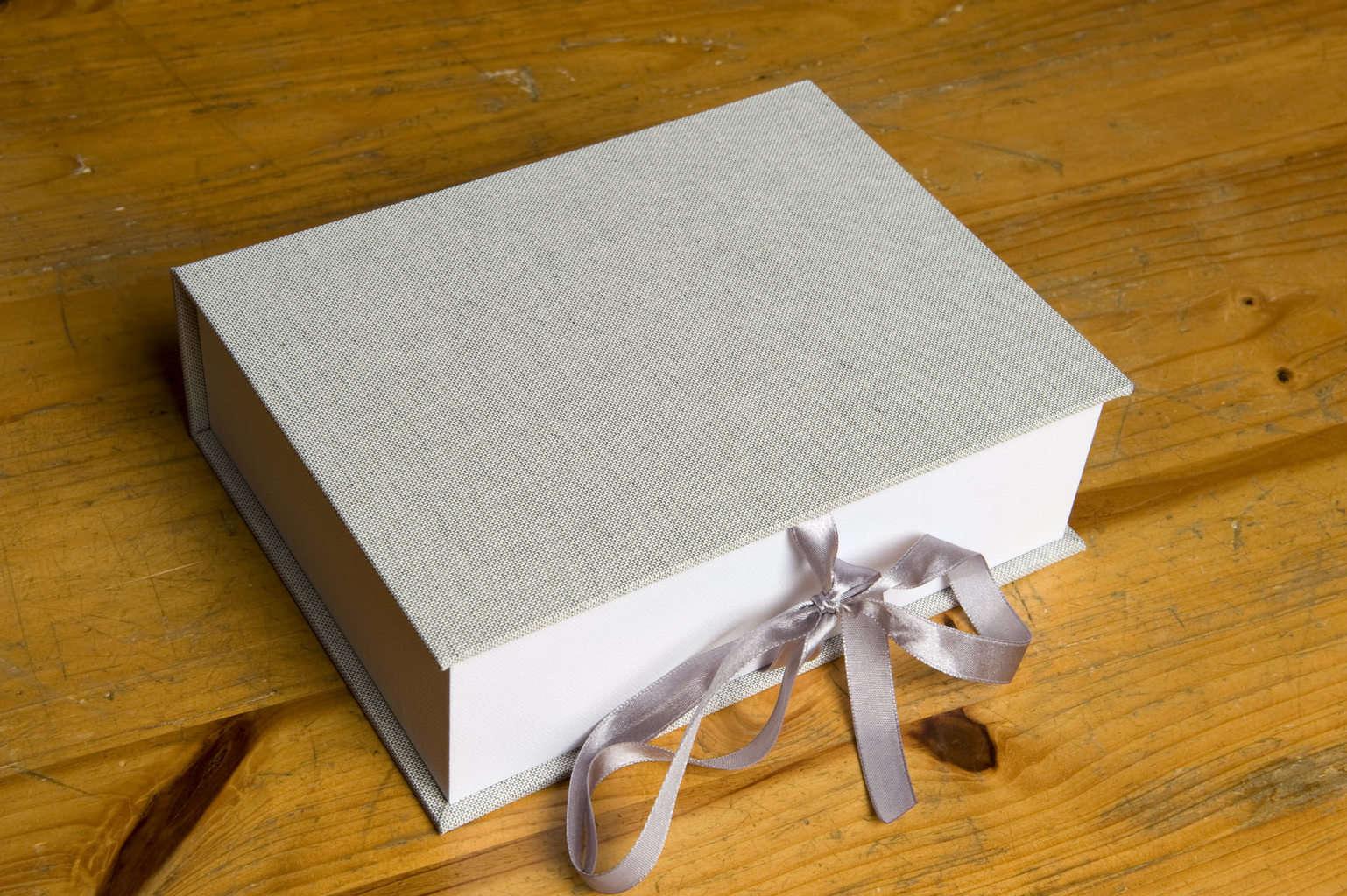 print box 02