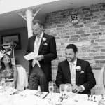 dorset wedding speech athelhampton house