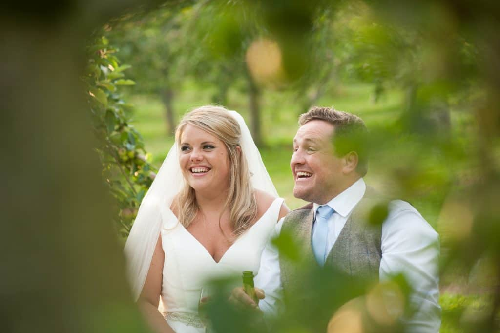 sherborne wedding photographer dorset