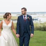 elmers court wedding photographer
