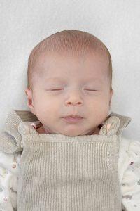 digital passport photos for babies